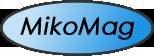 mikomag.pl logo