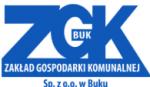 ZGK Buk logo