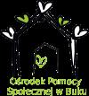ddp-buk-logo