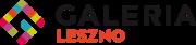 galeria_leszno_logo