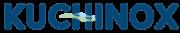 Kuchino logo