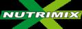 nutrimix_logo